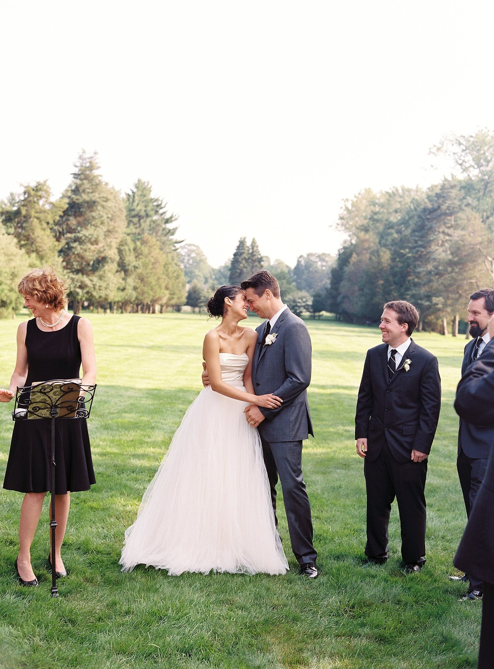 spring_wadsworth_mansion_sperry_tent_wedding_0044