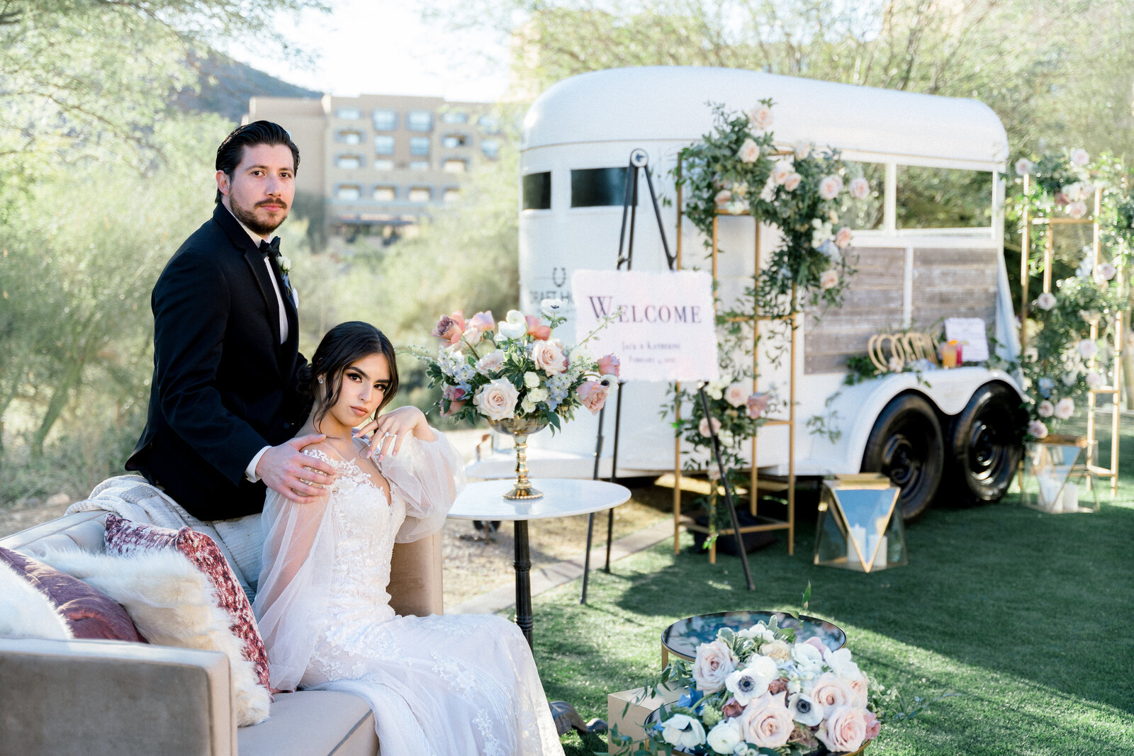 tucson_wedding_planners_2