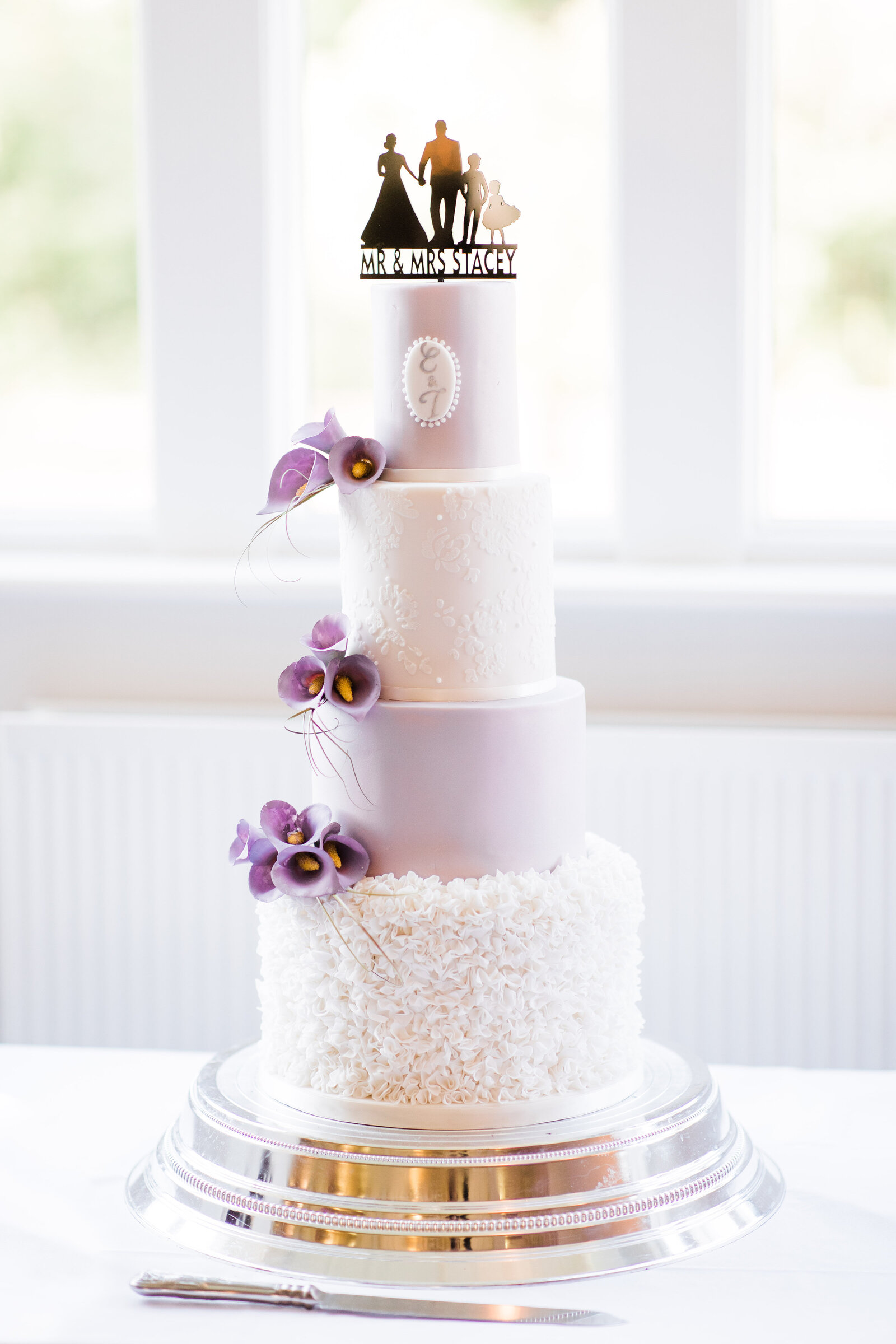 cake - Aimee Joy Photography-5