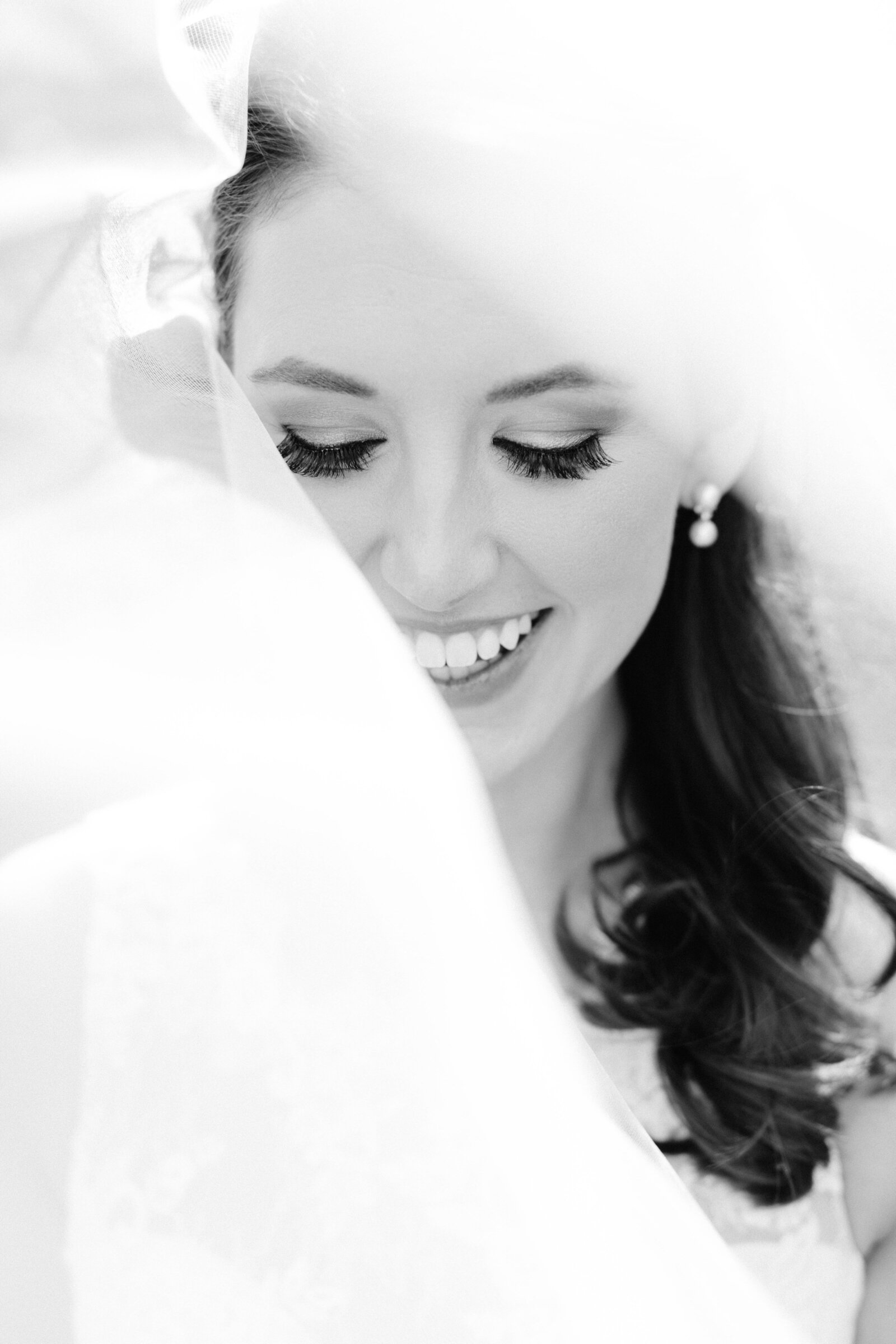 joshua aull photography dallas bridal_1047