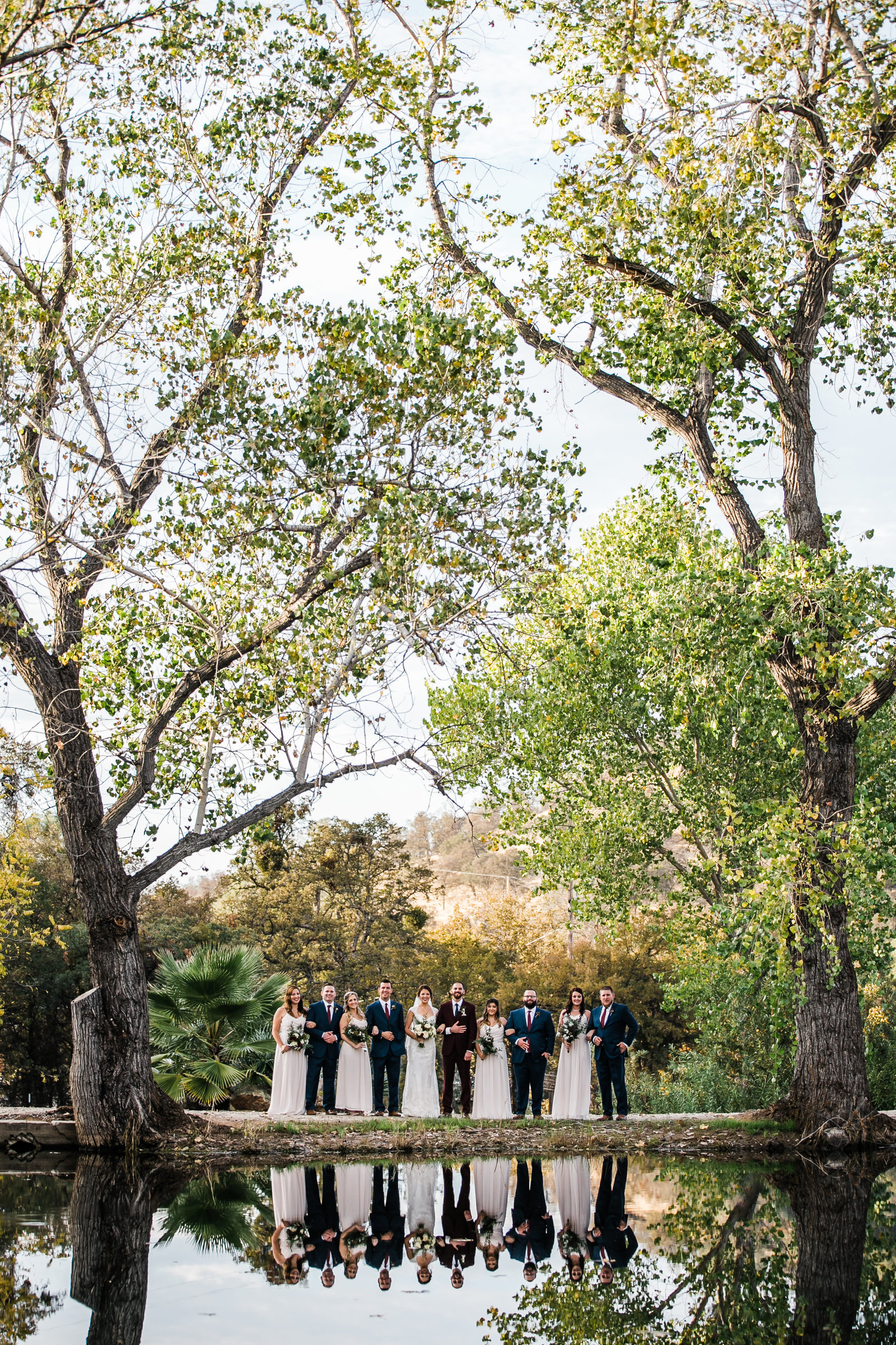 Ryan Greenleaf_Northern California Wedding Photographer_096Website_2017_Wedding69