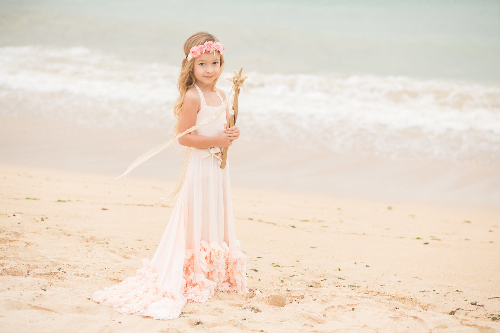 Maui family photographers_11