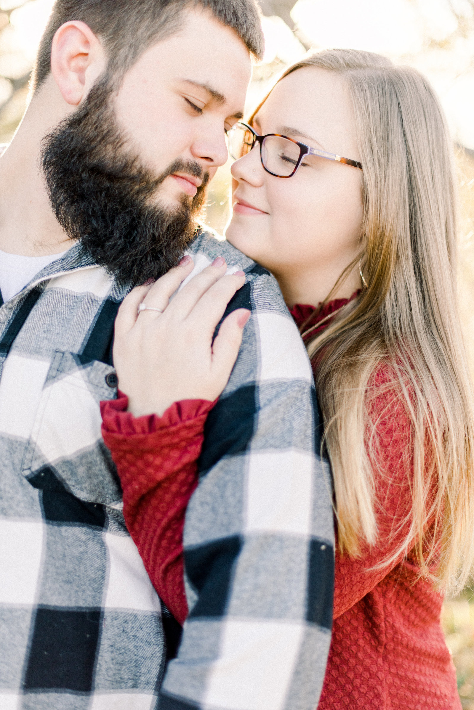 Fall_Burr_Oaks_Engagement_Kasey+Billy-37