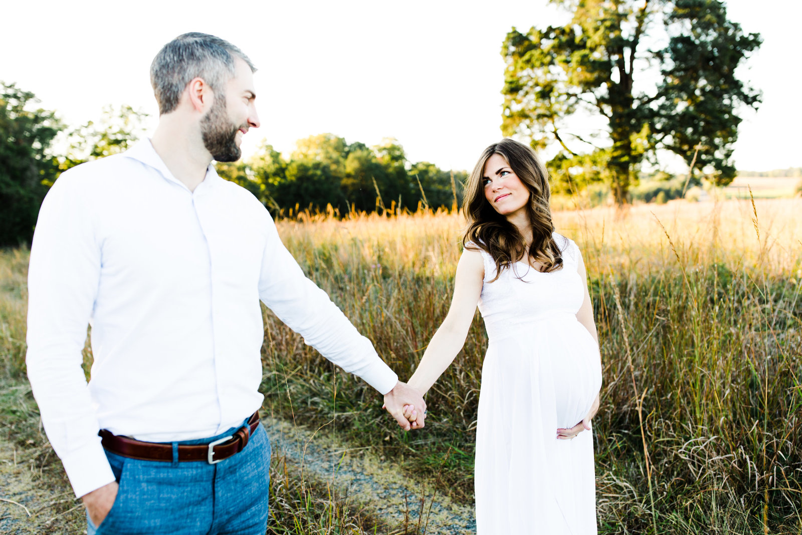 field-maternity-photographer-washington-dc-5