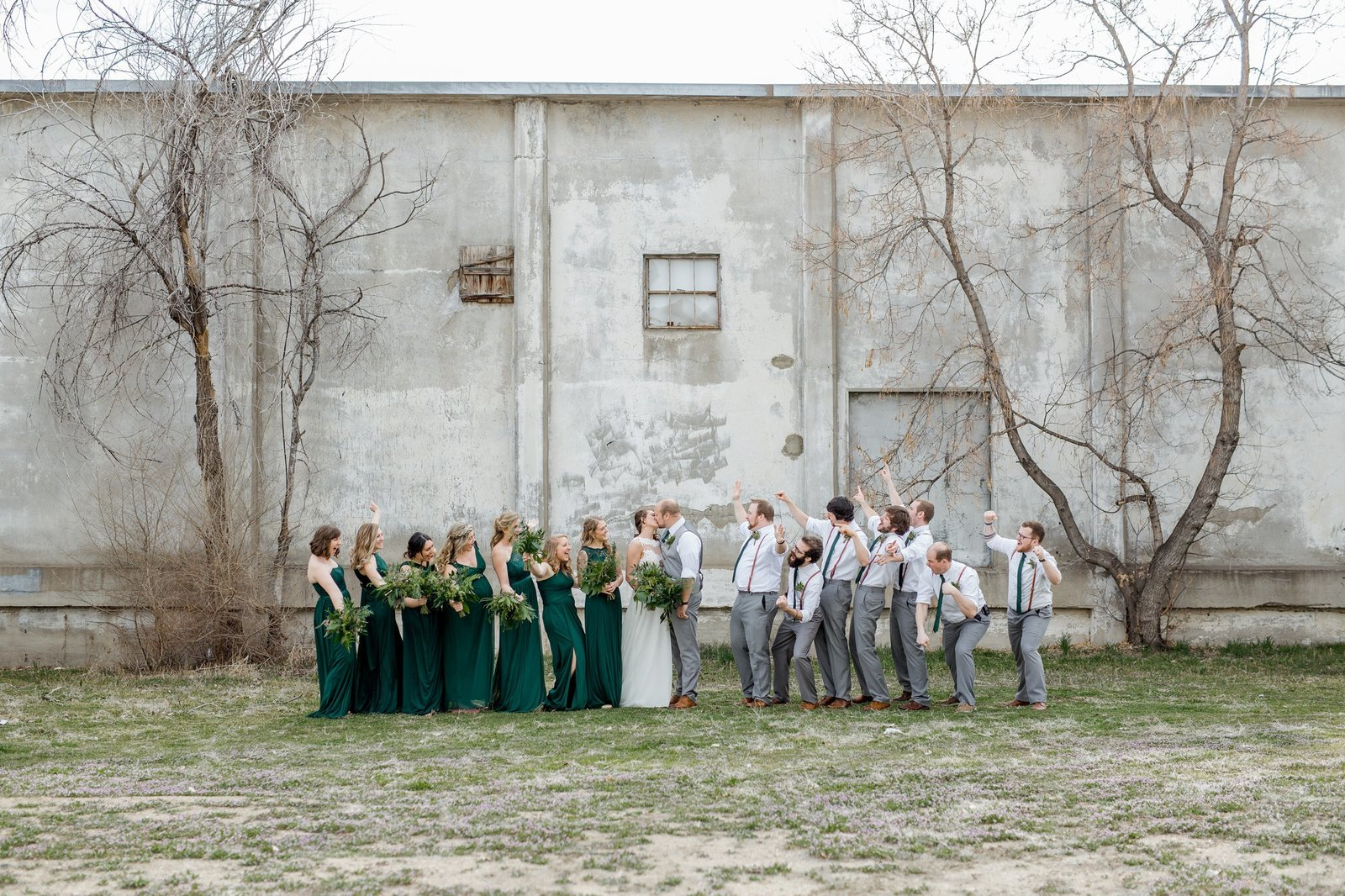 Colorado, Nebraska, Wyoming Wedding Photographer-12