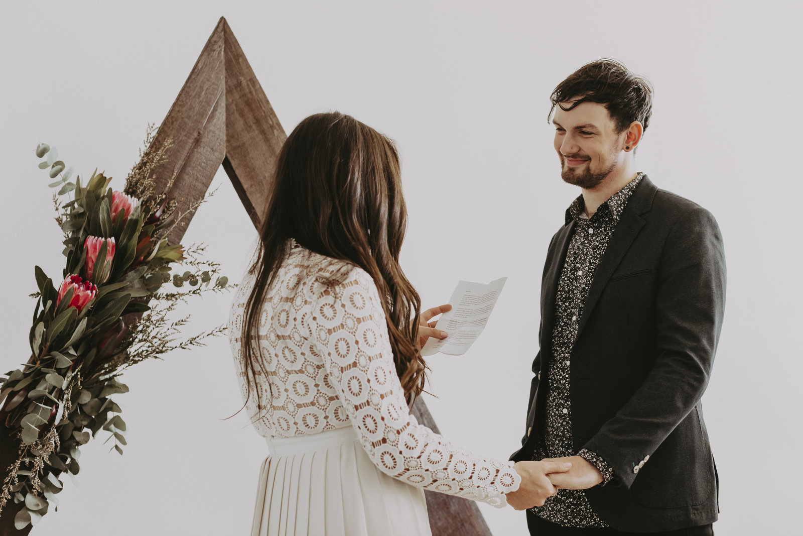 athena-and-camron-sydney-wedding-boho-romance-james-simmons-photography-christian-couple-goals44