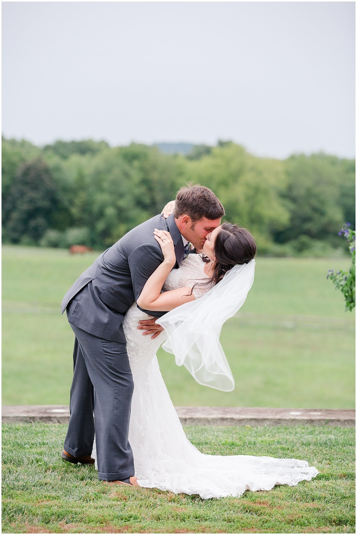 Lauren-Kearns-Brecknock-Hall-Long-Island-Wedding_0350