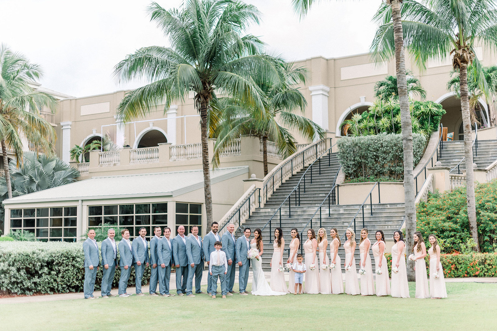 20180512-Pura-Soul-Photo-Ritz-Grand-Cayman-Wedding-57