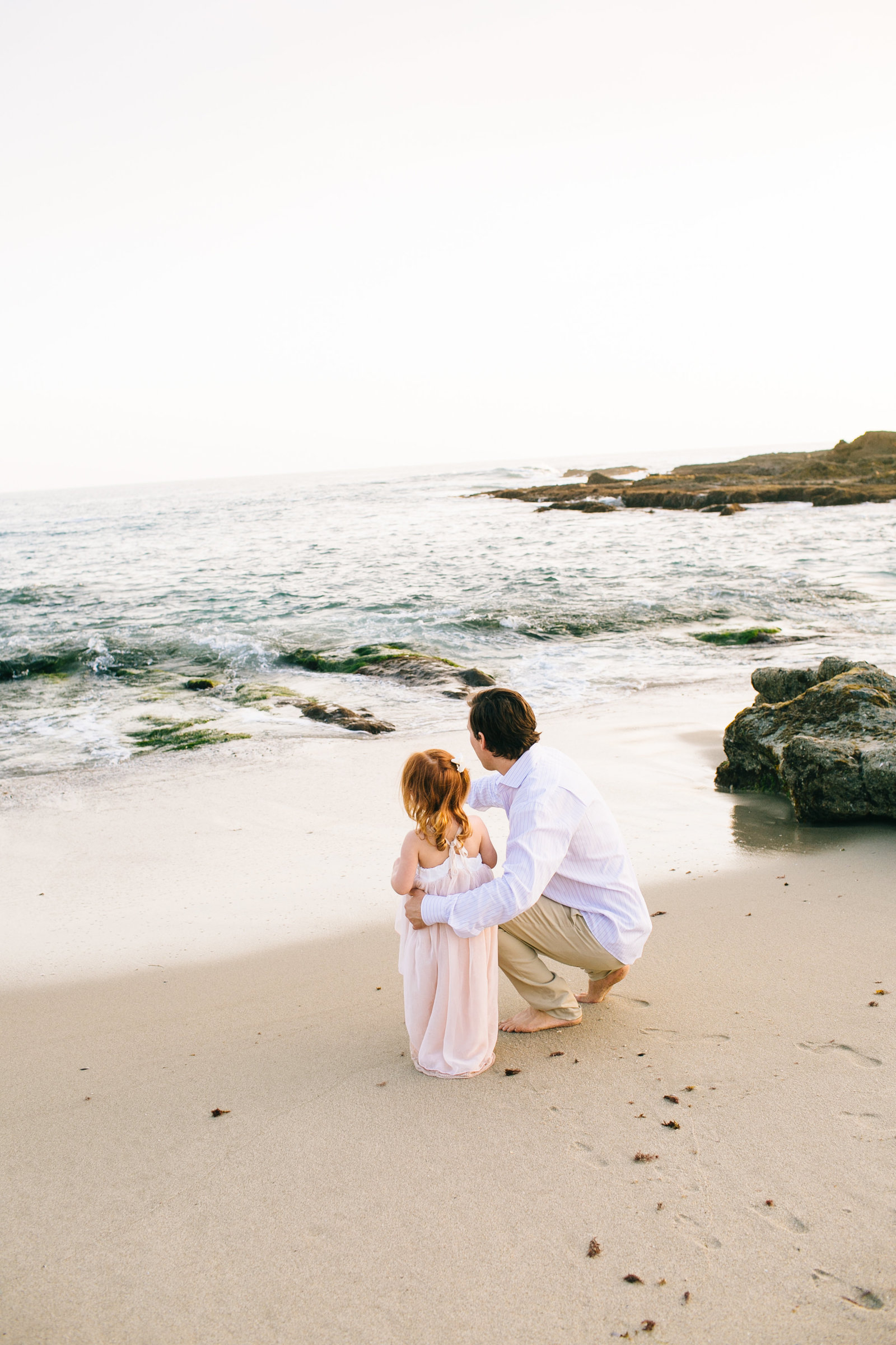 Laguna-Beach-Maternity-Photos_35