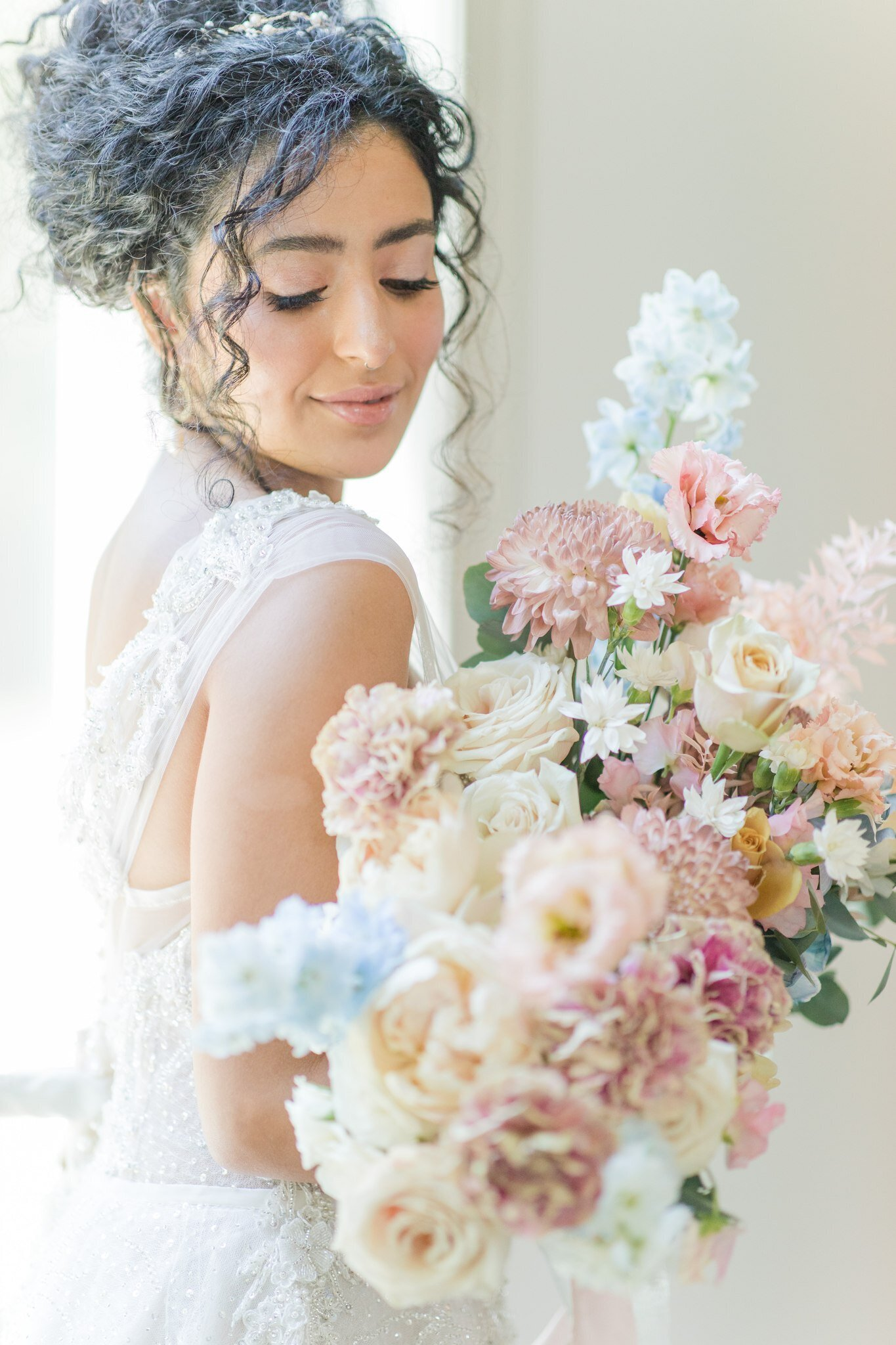 Pastel__Inspired_Wedding_in_the_Chapel_at_the_Park_Chateau_Estate_and_Gardens_in_East_Brunswick-93