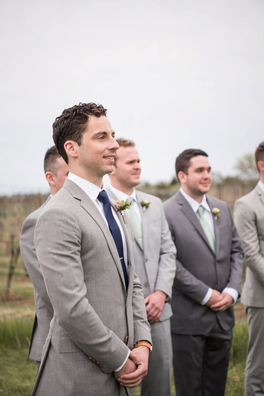 saltwater_farm_vineyard_wedding_stonington_ct_0044
