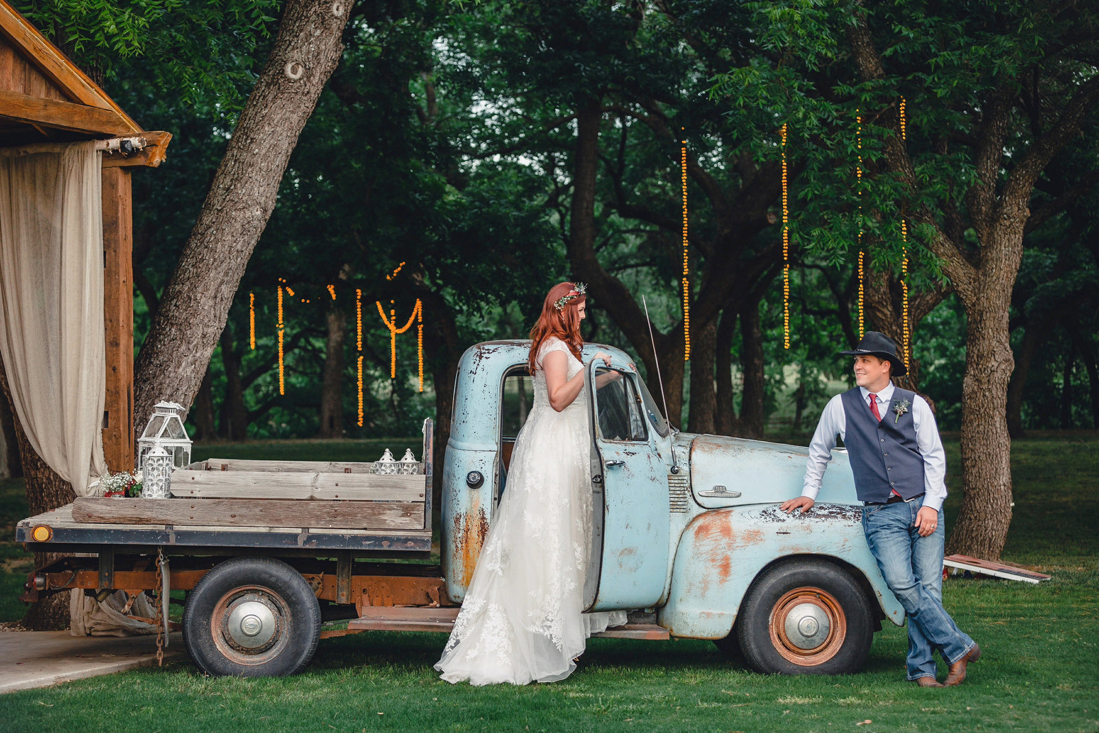 the_N_at_hardway_ranch_ross_weddng54