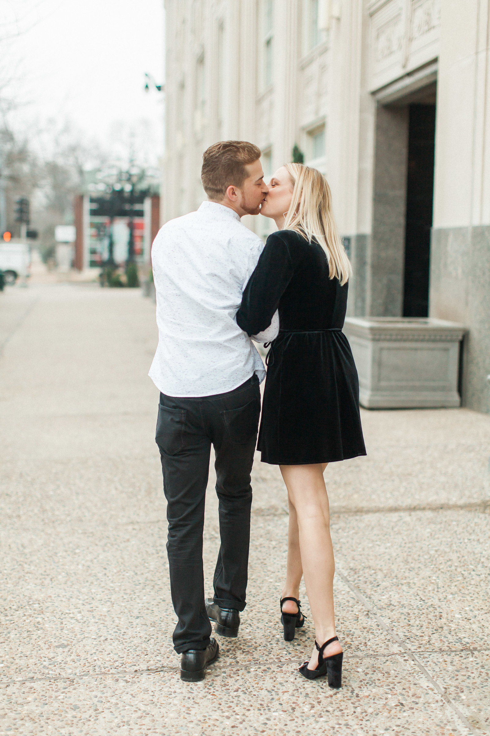 Natalie+Hunter-1052