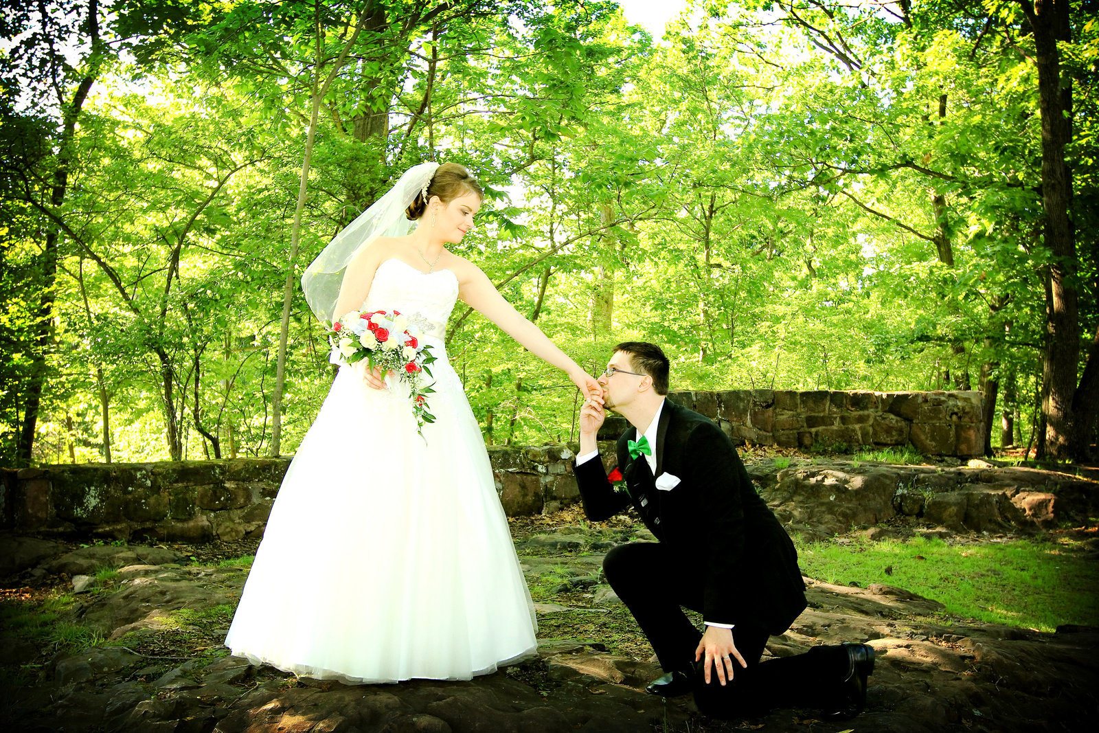 nj-wedding-photos-IMG_0256