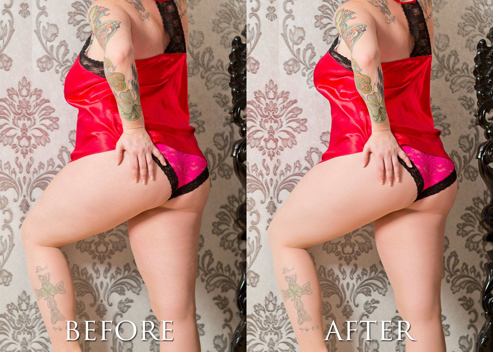 Before and After Retouch_11