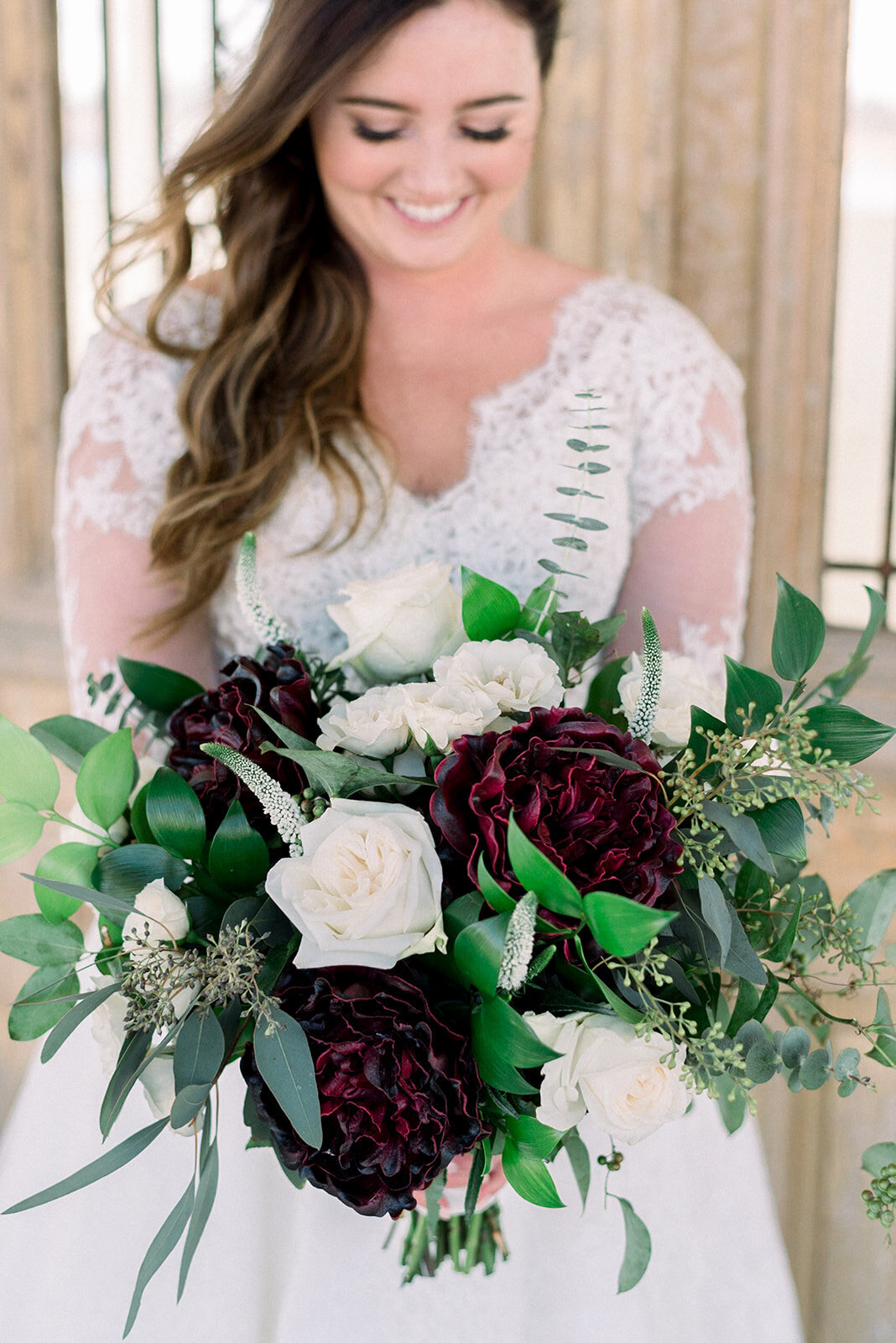 winter_brides_bouquet