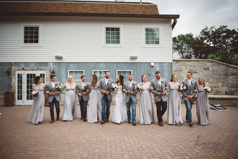 2019-05-25 CodyShelby Wedding-357