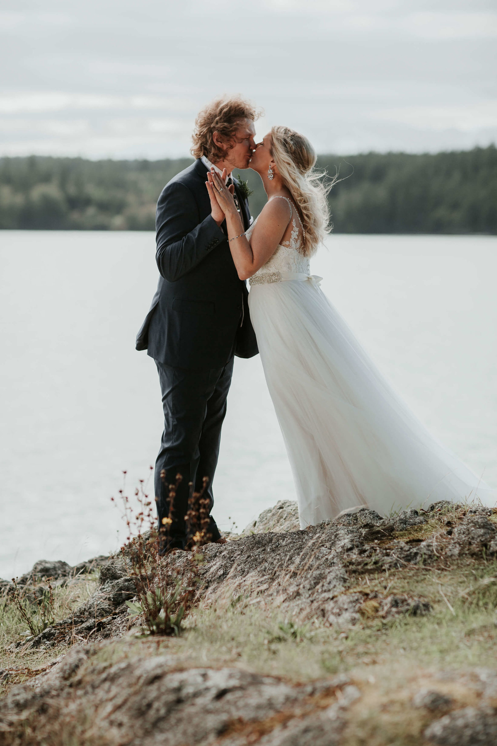 Orcas-island-wedding-katherine&robin-adina-preston-weddings-9-22-2018-APW-H889