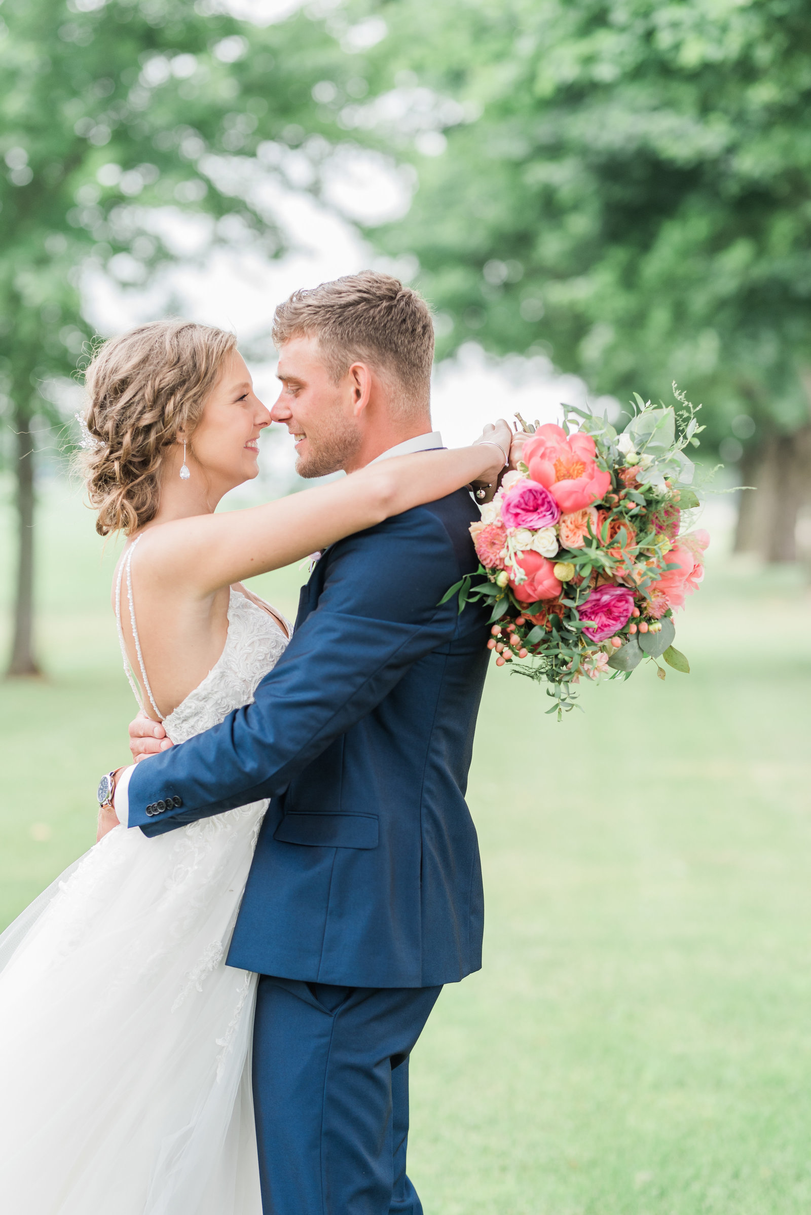 Erin + Brendan Sneak Peek-60