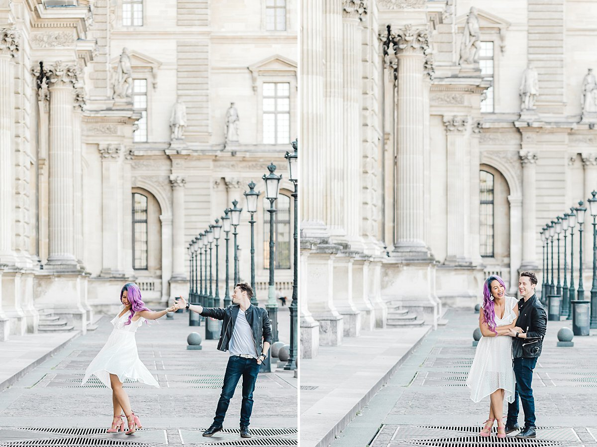paris-maternity-session-photo-25