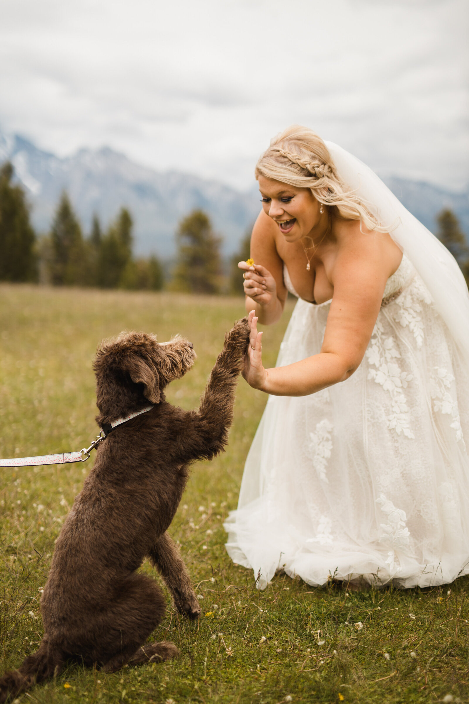 banff.wedding.photographer--124