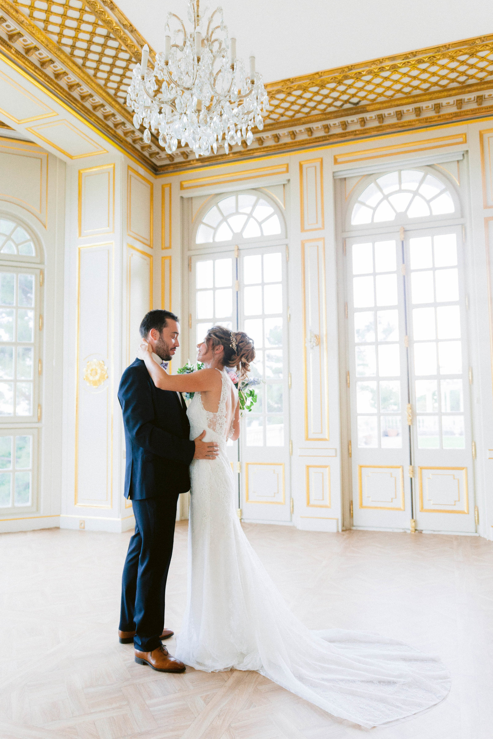 Wedding photographer- chateau saint georges- gabriella vantern-7
