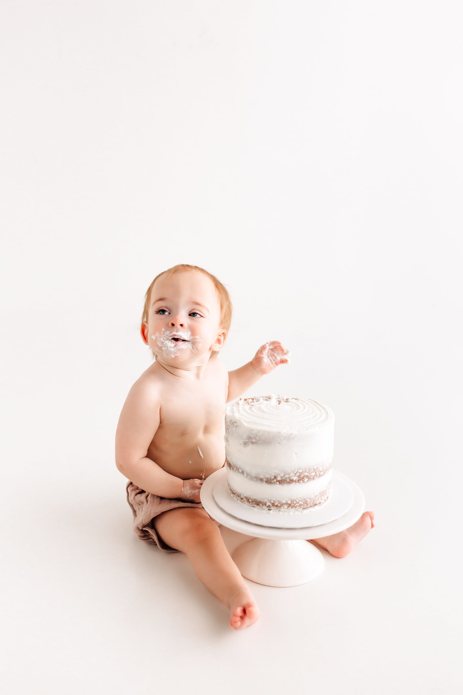 St_Louis_Baby_Photographer_Kelly_Laramore_Photography_94