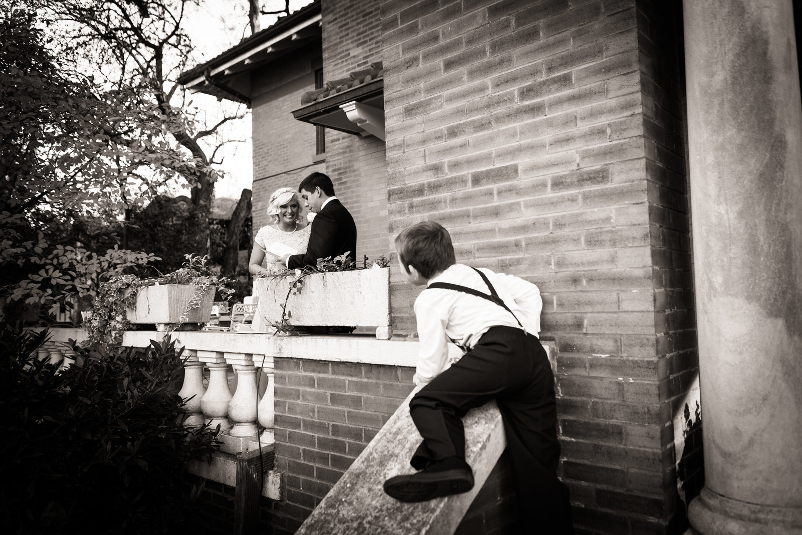 Velasco_Wedding-0218