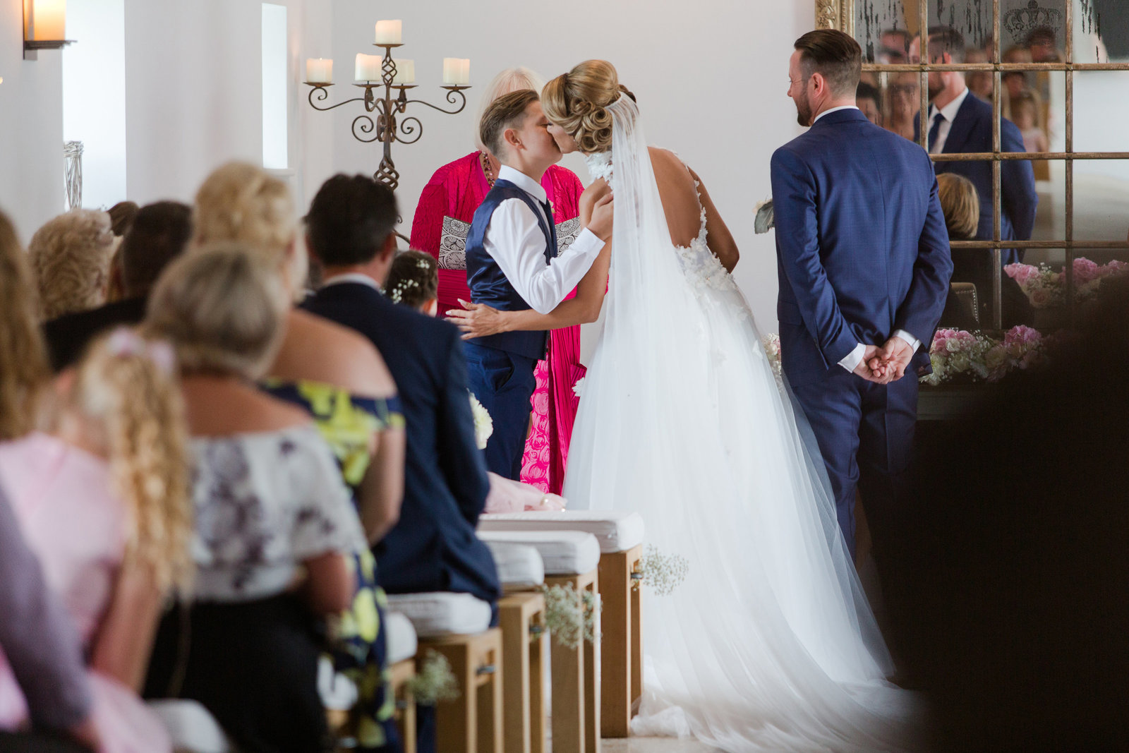 adorlee-0269-southend-barns-wedding-photographer-chichester-west-sussex