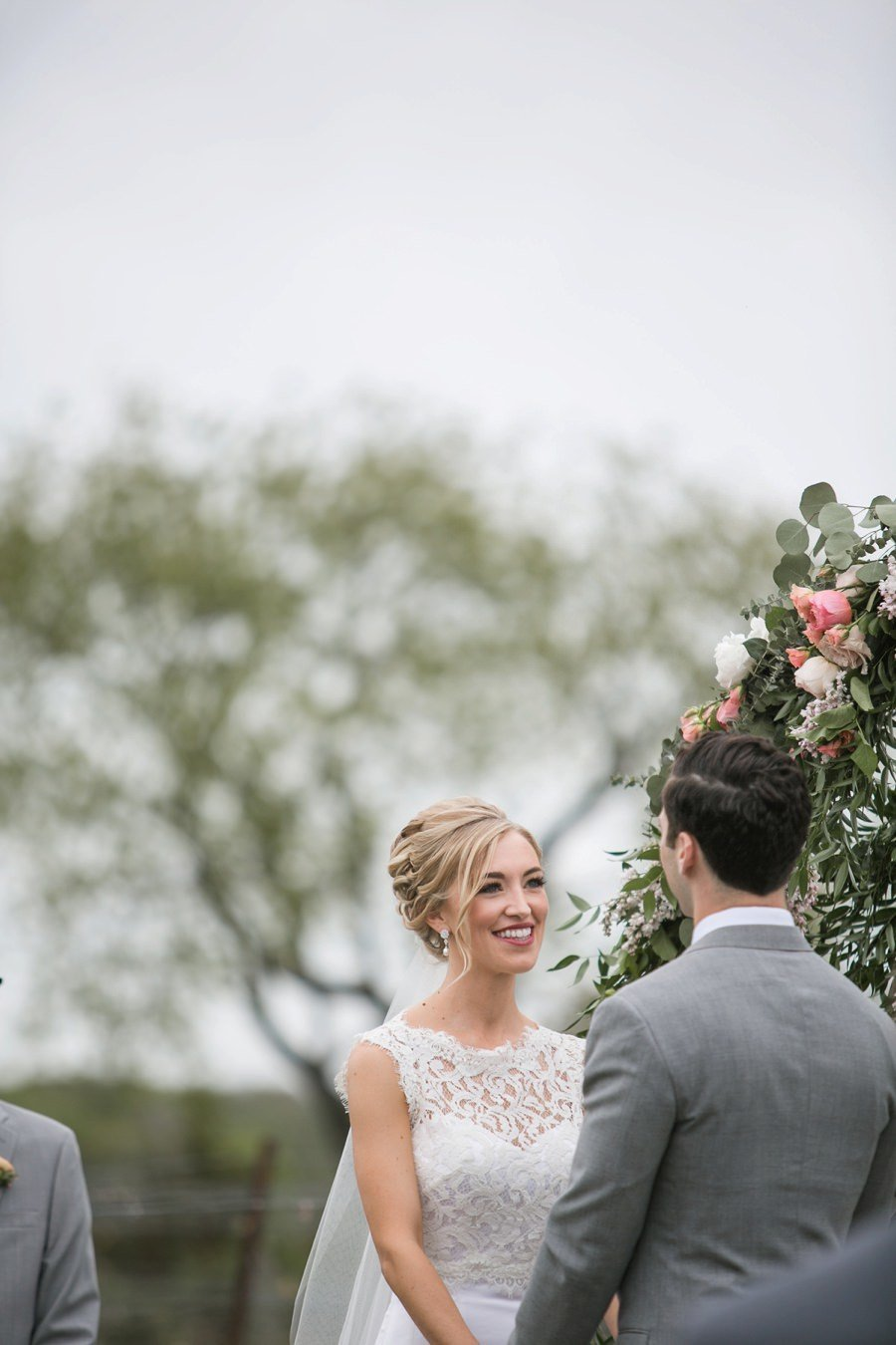 saltwater_farm_vineyard_wedding_stonington_ct_0049