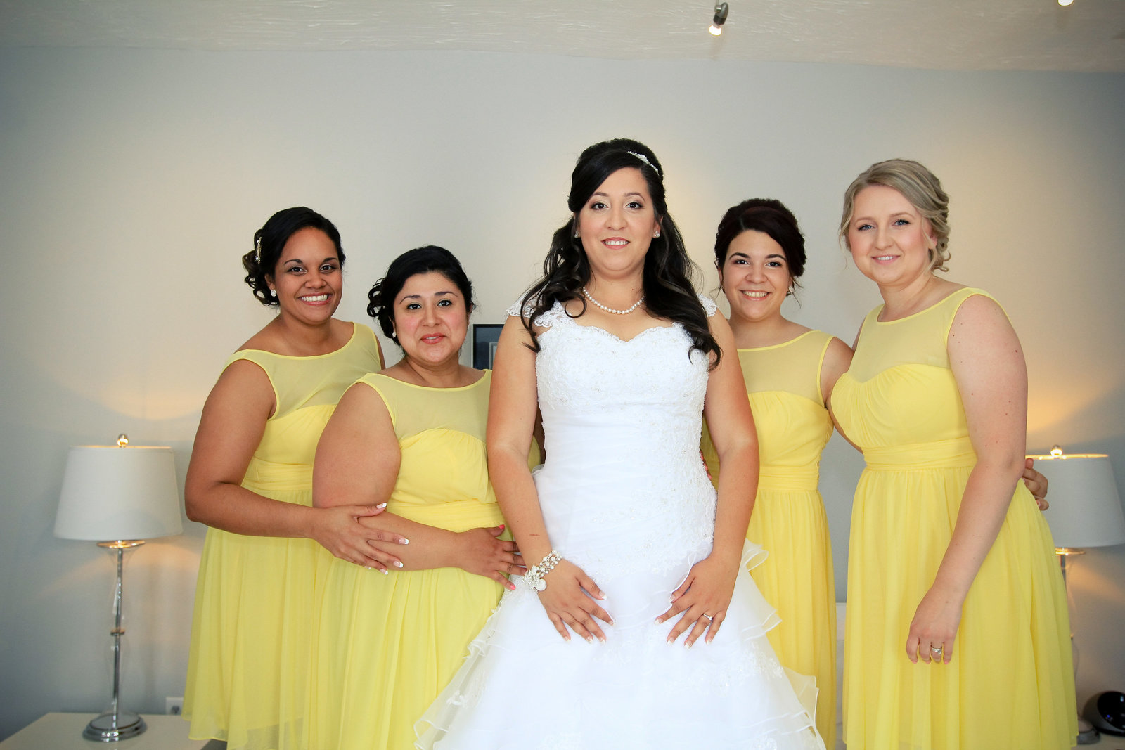 General Shutter Inn Weddings-10