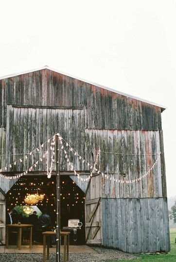 1447837462311-southall-meadows---tennessee-wedding-and-event-ven