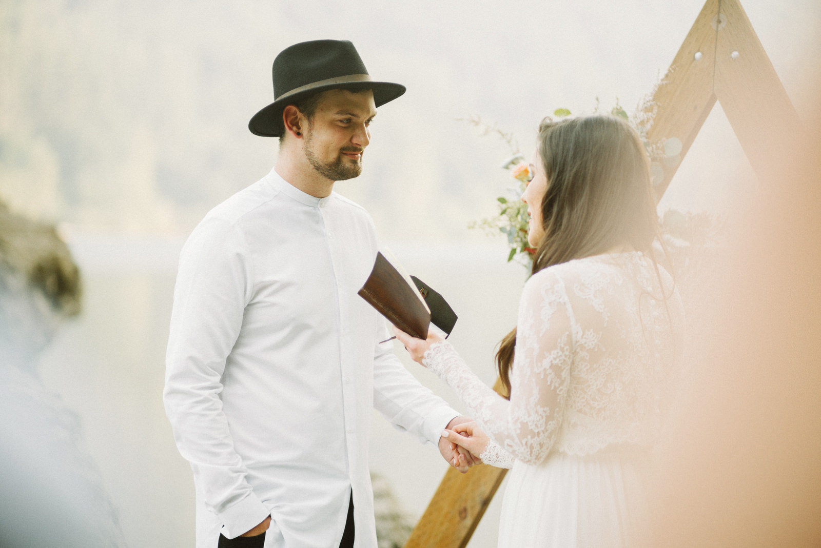 athena-and-camron-seattle-elopement-wedding-benj-haisch-rattlesnake-lake-christian-couple-goals45