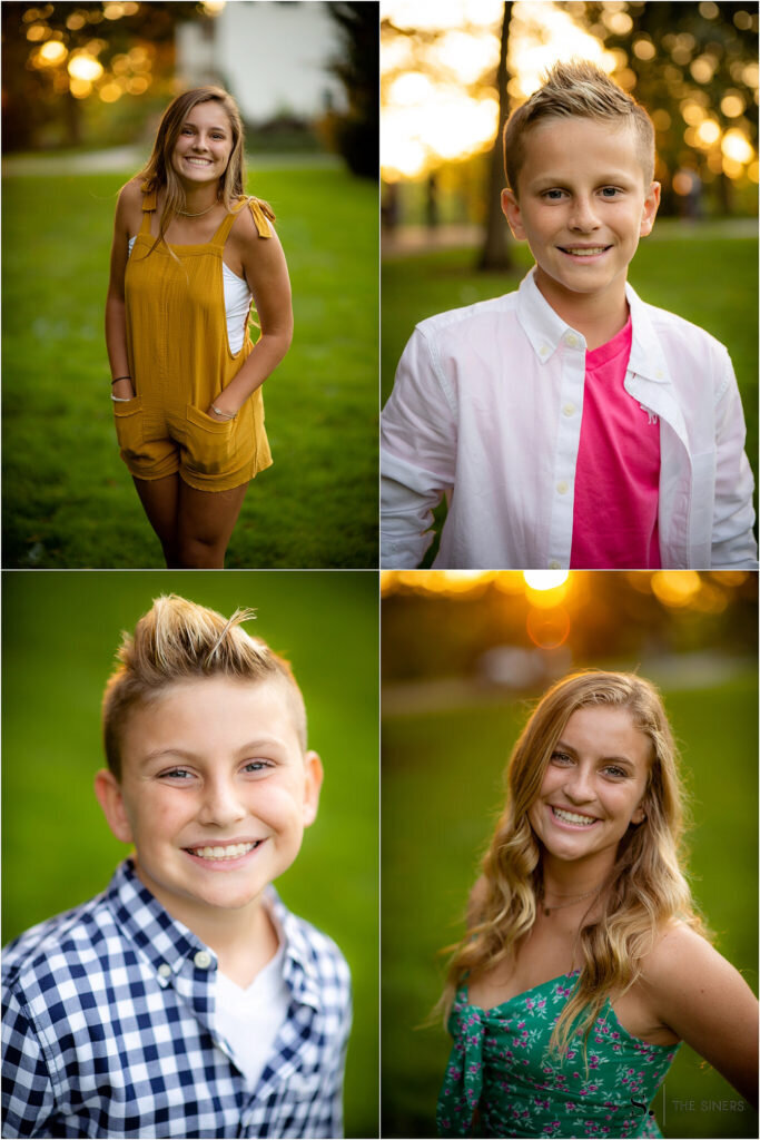 The-Siners-Photography-Indianapolis-Newfields-Family-Event-Portrait-Photography-Destination-Photographer_0053-683x1024