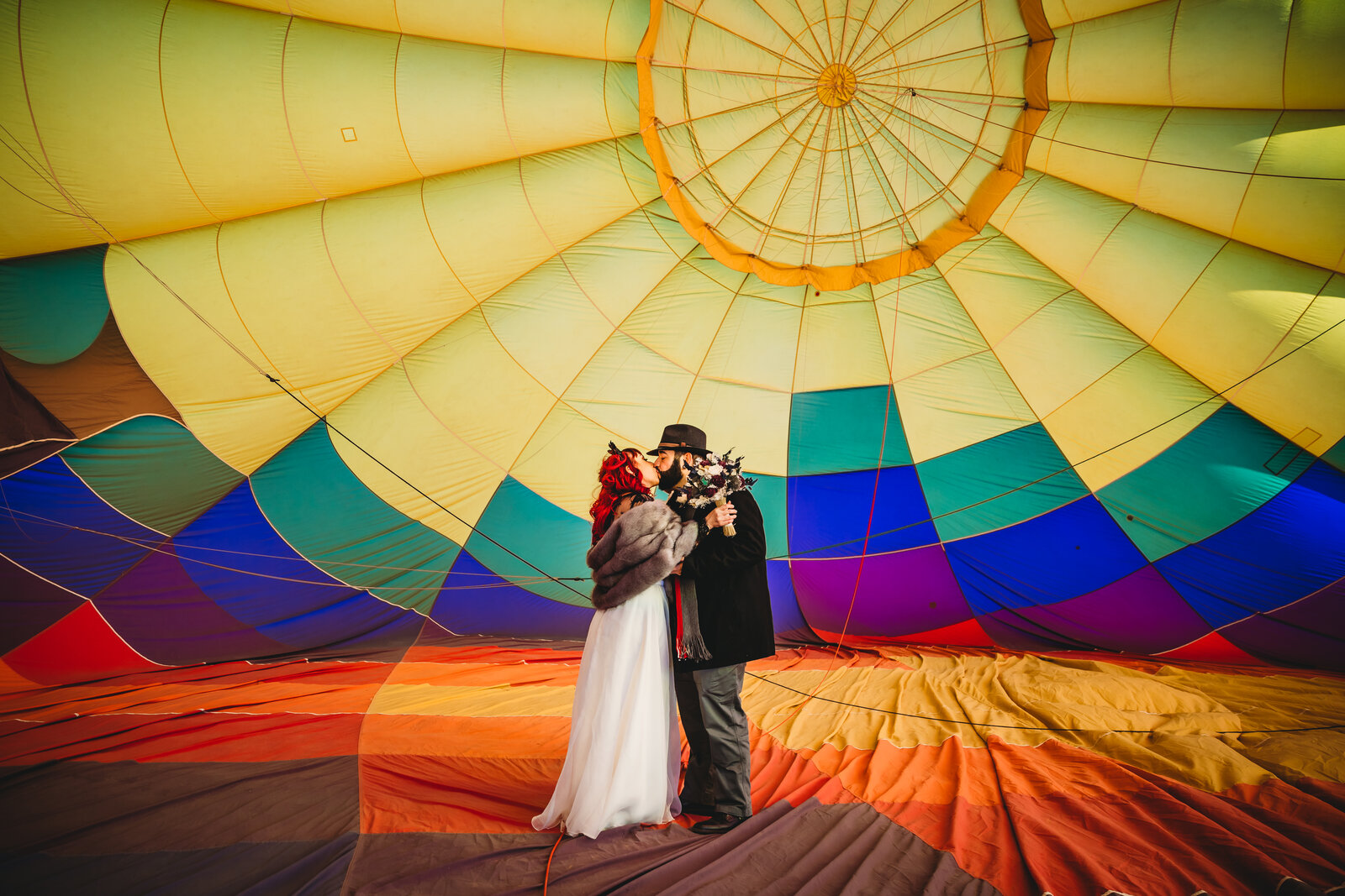 new-mexico-hot-air-balloon-elopement-albuquerque.jpg