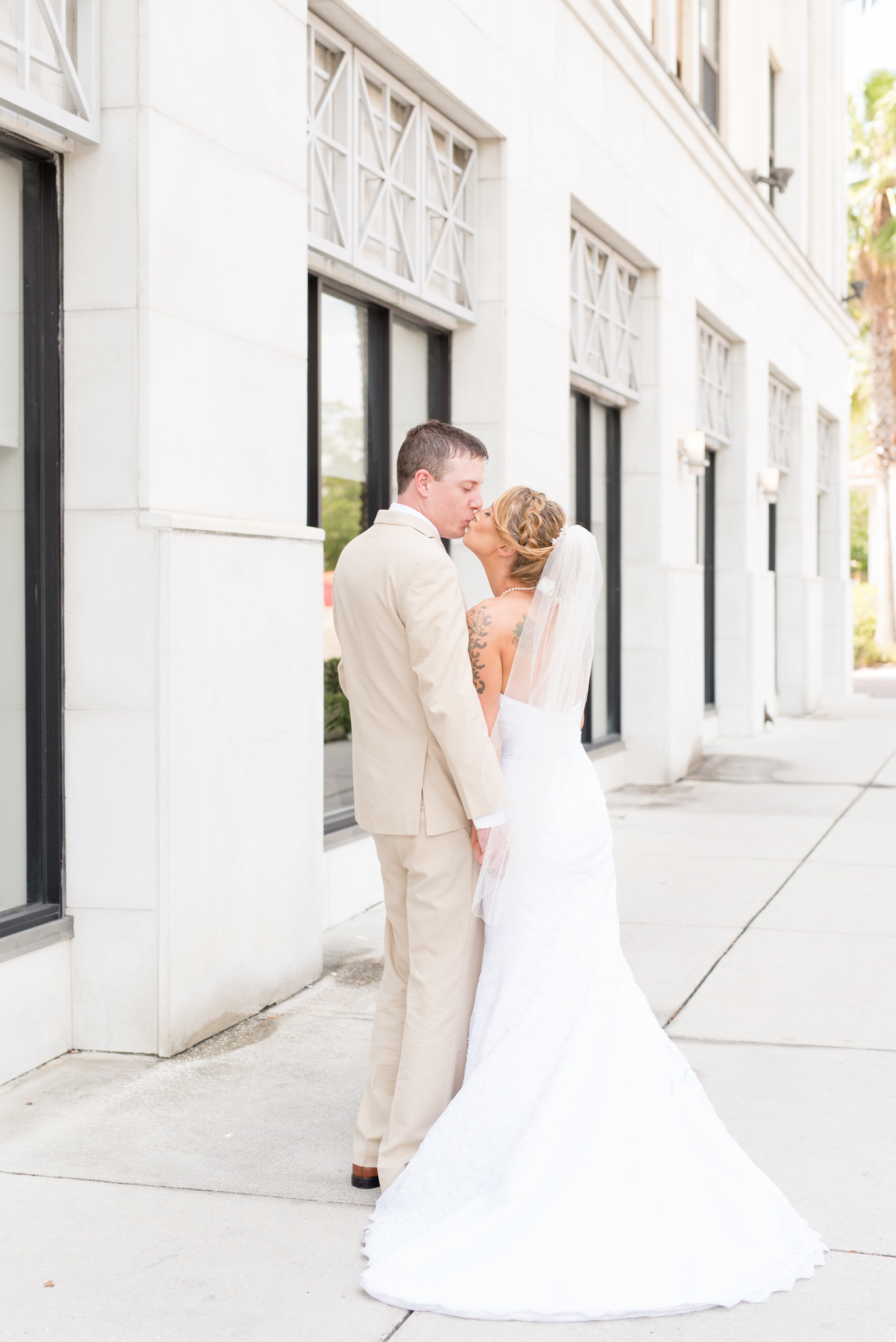 Best-Tampa-Wedding-Photographer