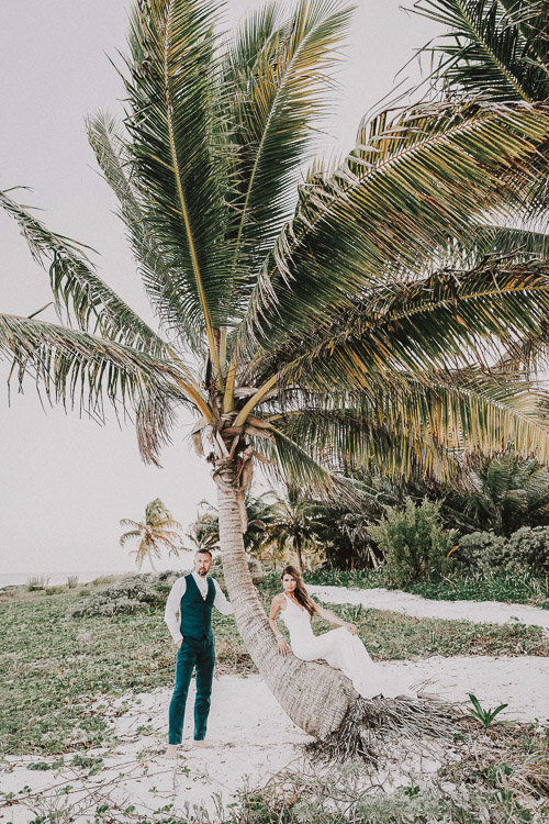 dreams-tulum-resort-wedding-mexico-luma-weddings-194