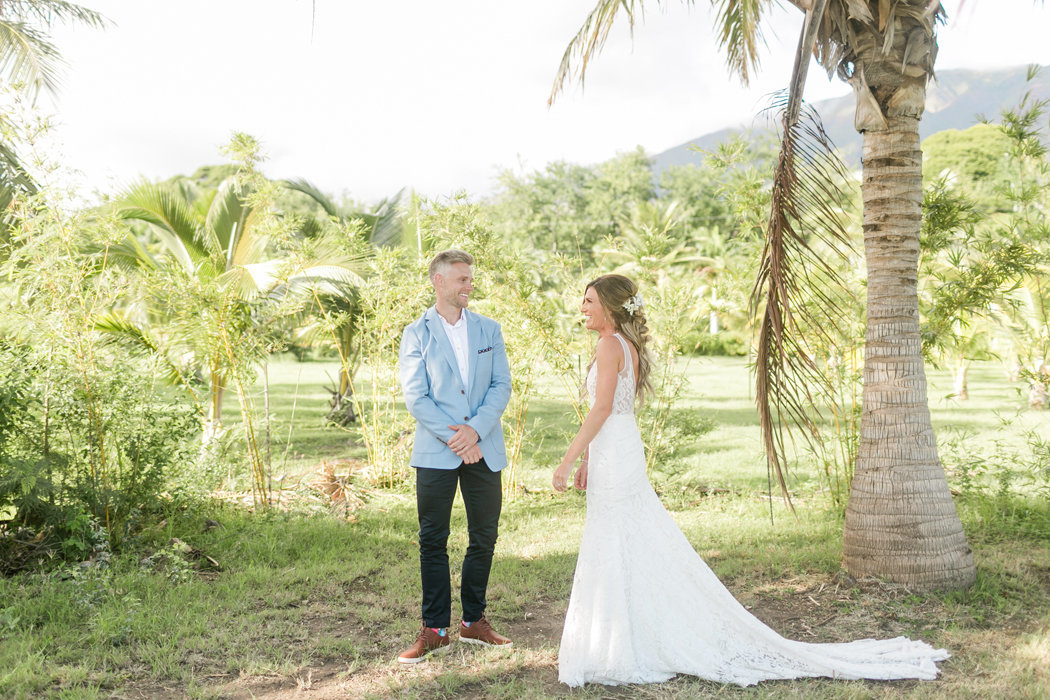 W0510_Wright_Olowalu-Maluhia_Maui-Wedding_CaitlinCatheyPhoto_1159