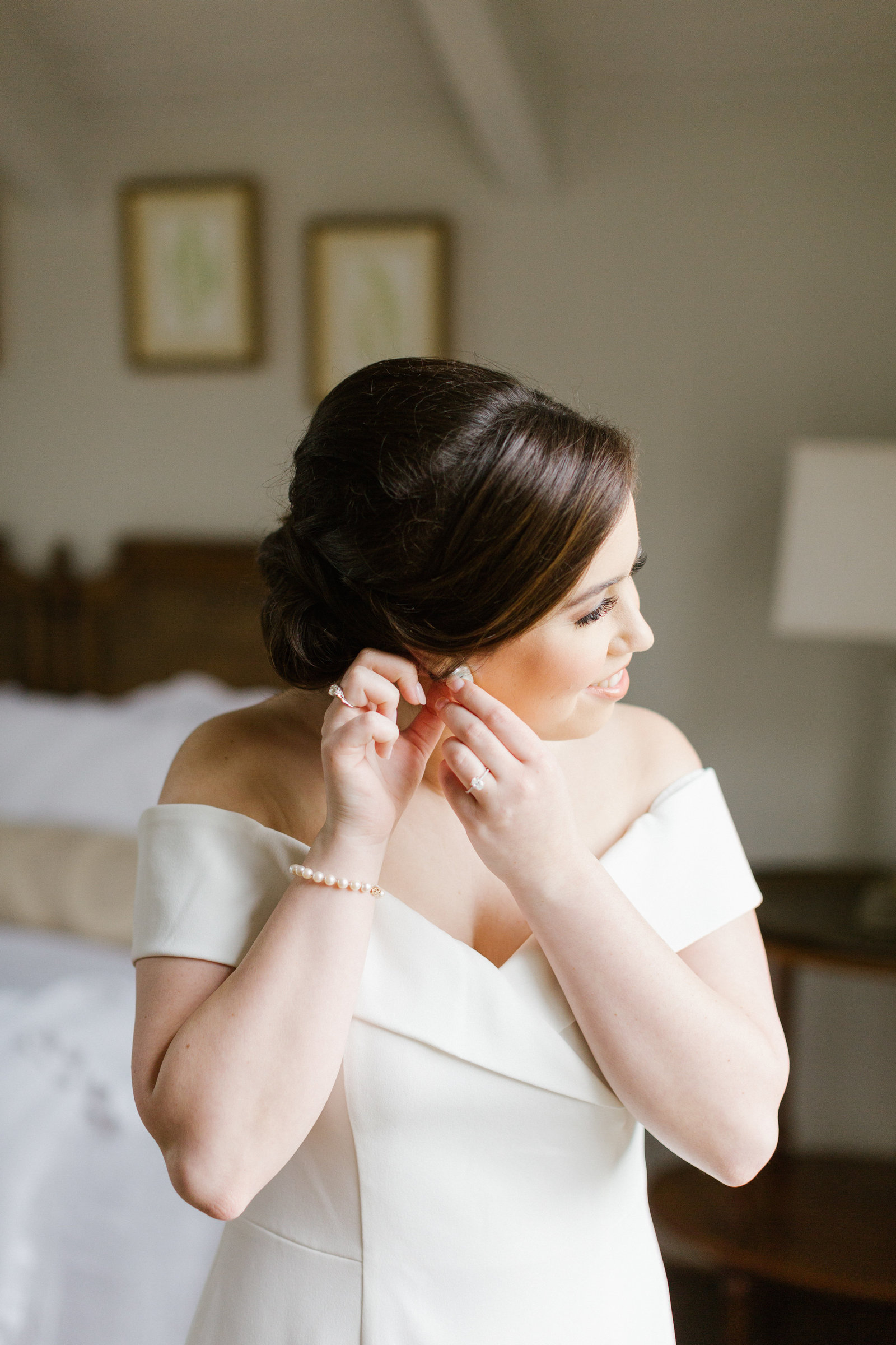 01_Bride-Getting-Ready_119