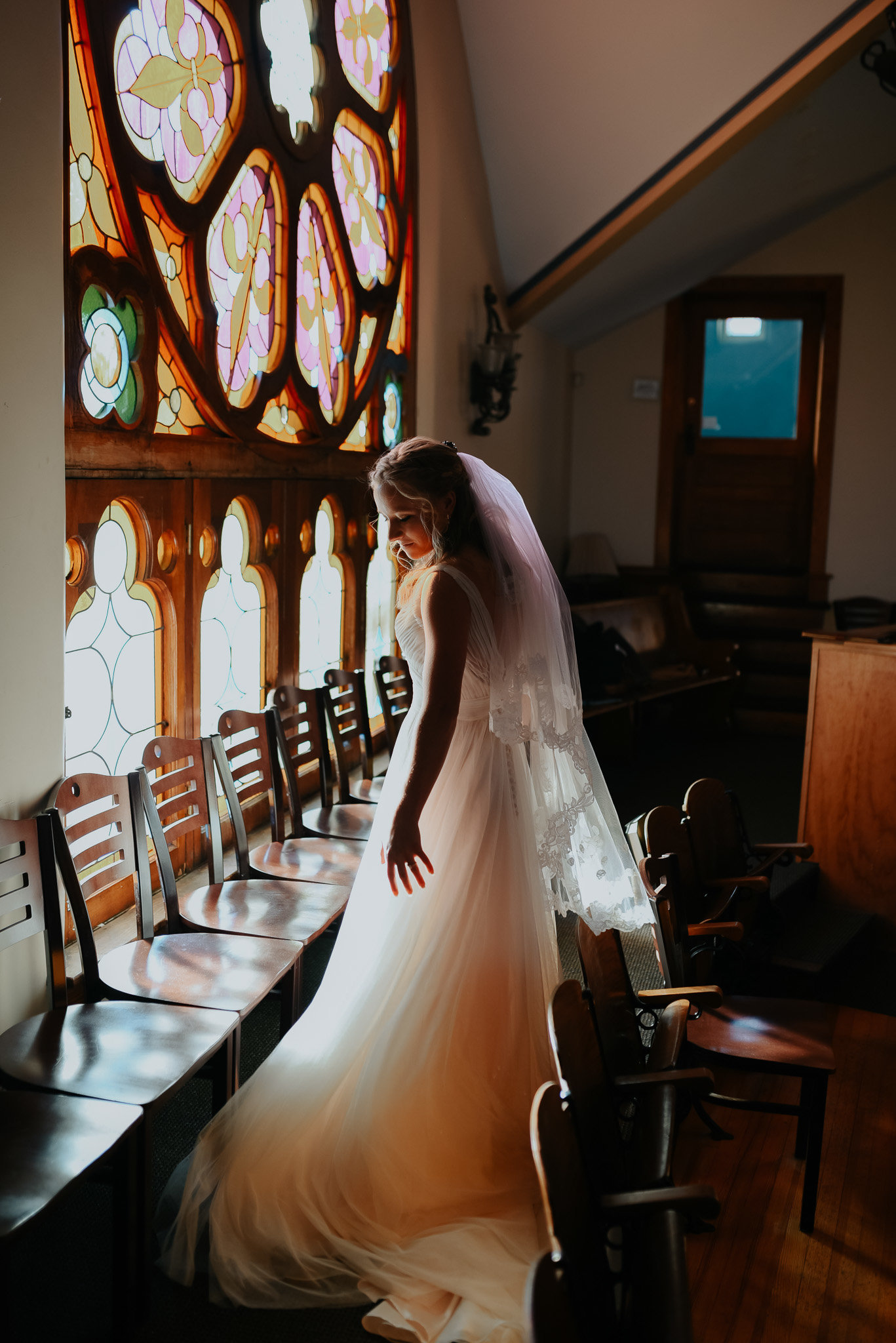 fort-collins-colorado-wedding-photographer-2