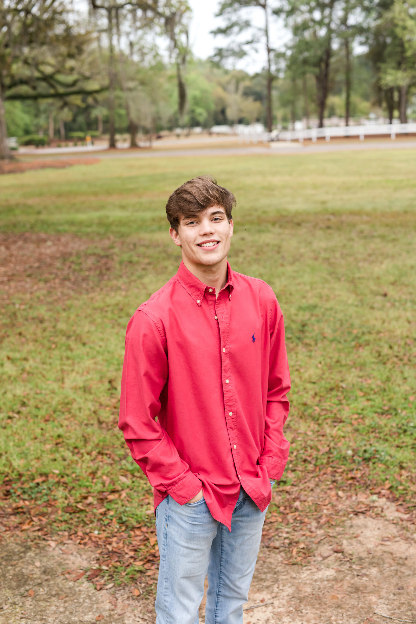 Janice Jones Photography Charleston SC High School Senior Sessions 5