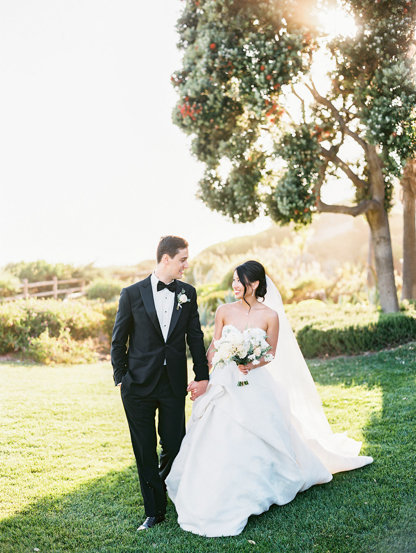 Wedding Kate Santa Barbara Wedding Planner_mary-tiffany & ilir_001