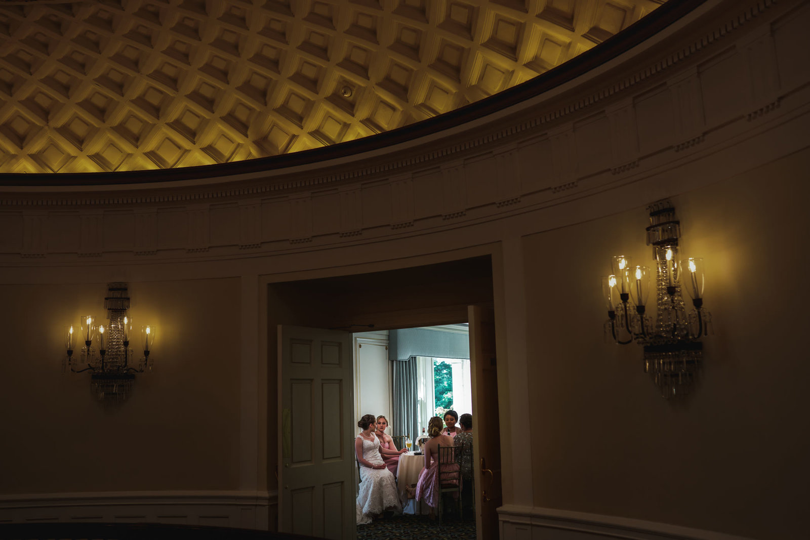 westchester-ny-jewish-wedding-tappan-hill-mansion-kratshmer-photos-0018