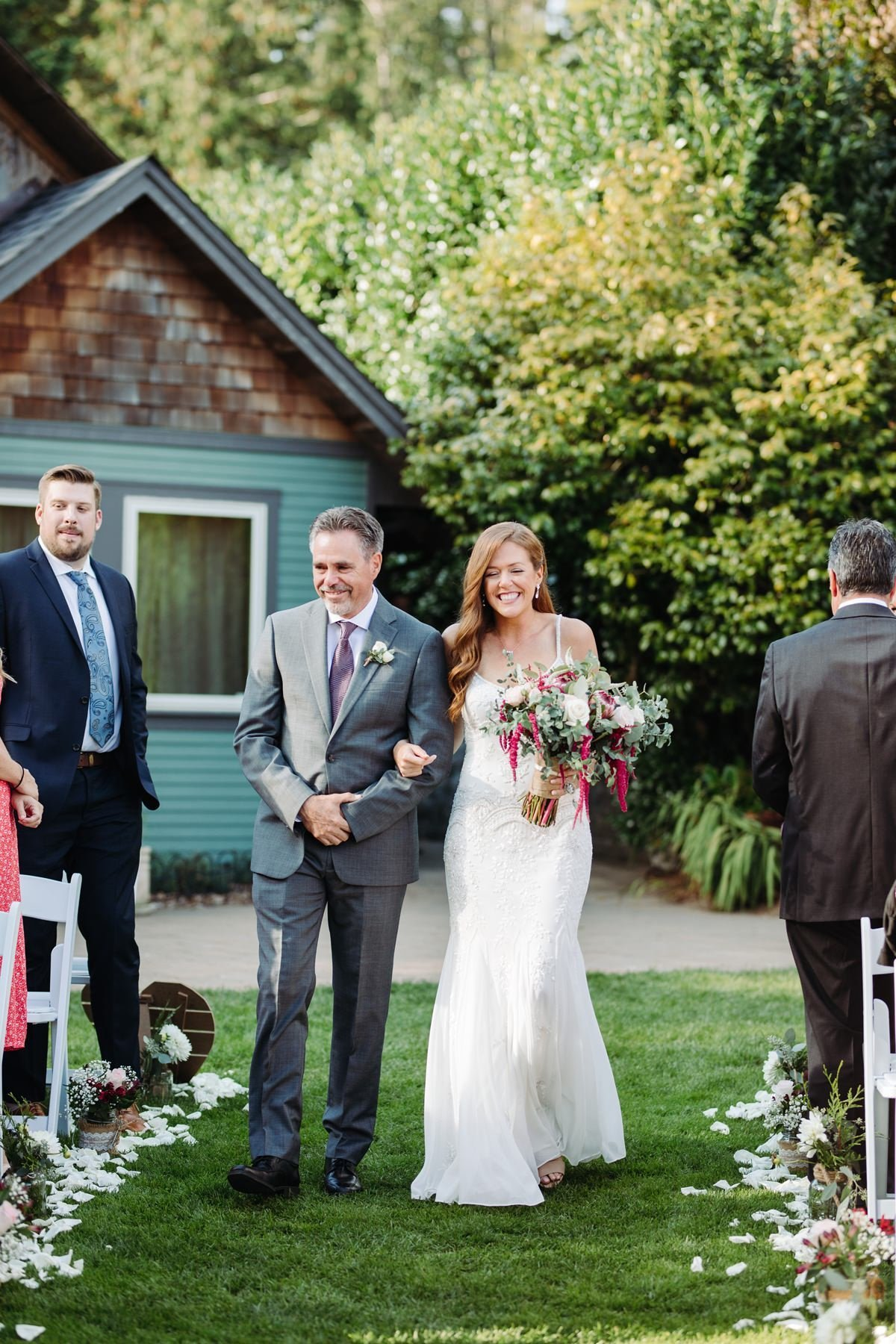 green-gates-flowing-lake-snohomish-wedding-photographer-seattle-cameron-zegers-0058