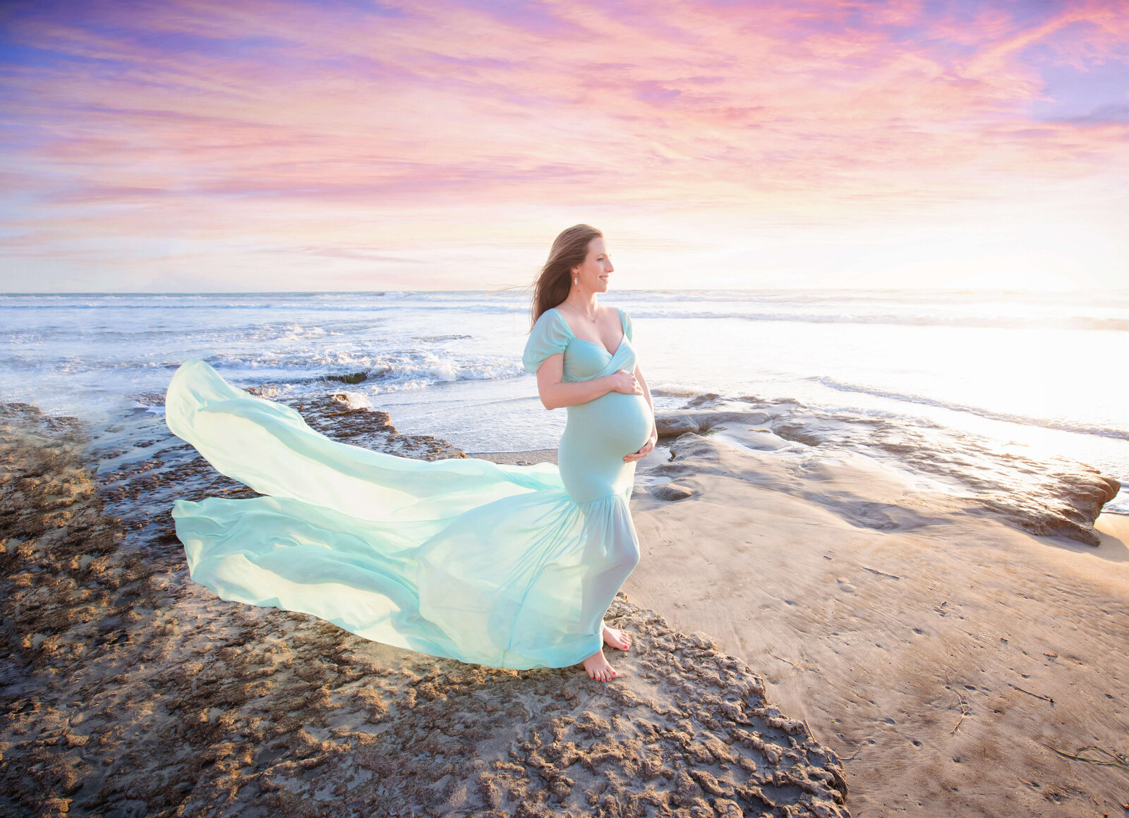 San-diego-maternity-photographer-37