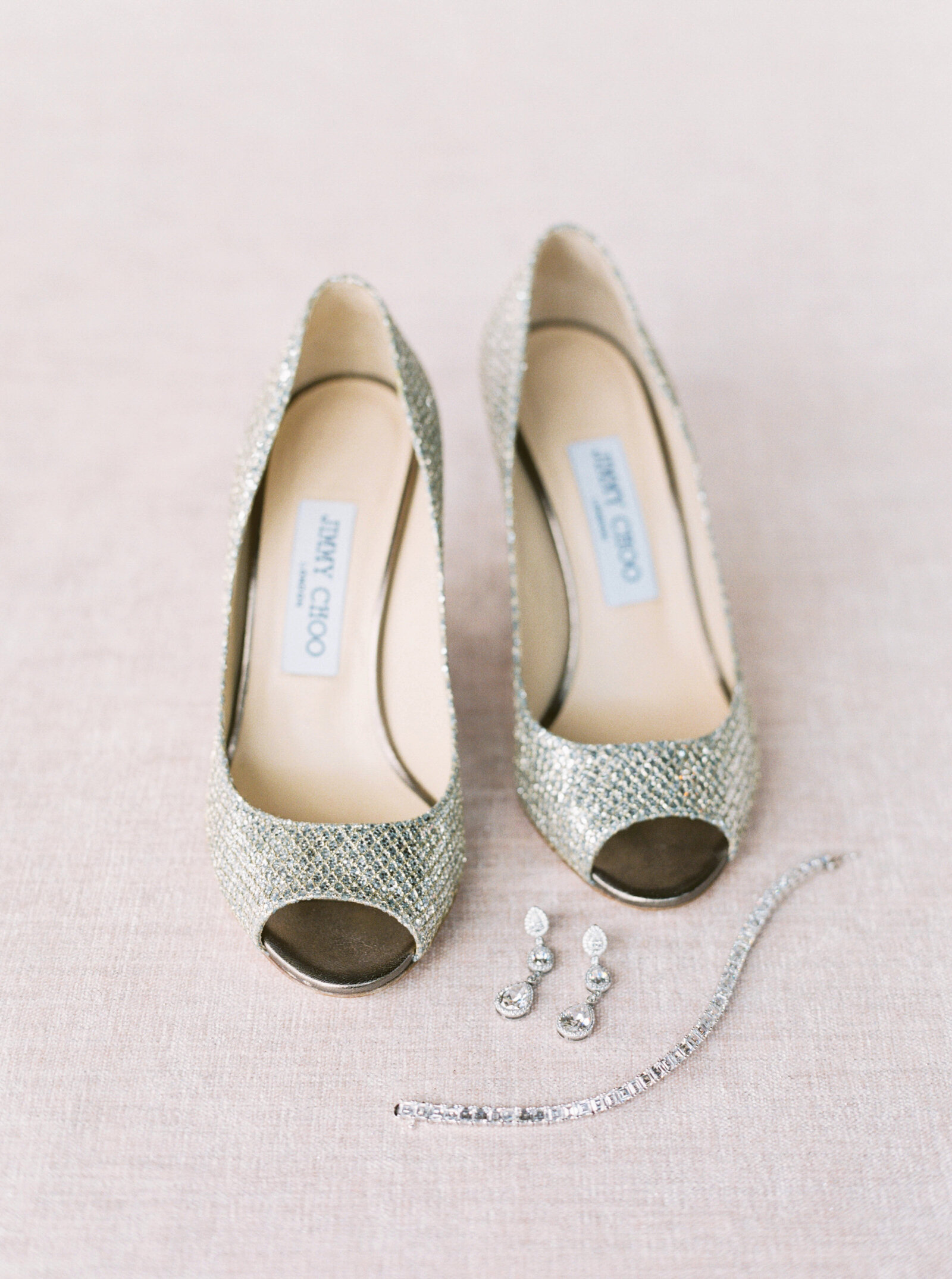 sarah kate photography dallas wedding photography_0004