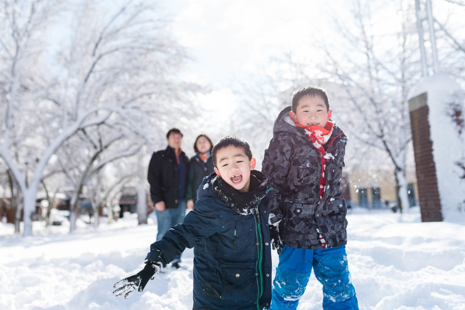 Boston-Family-Photographer-winter-session-4