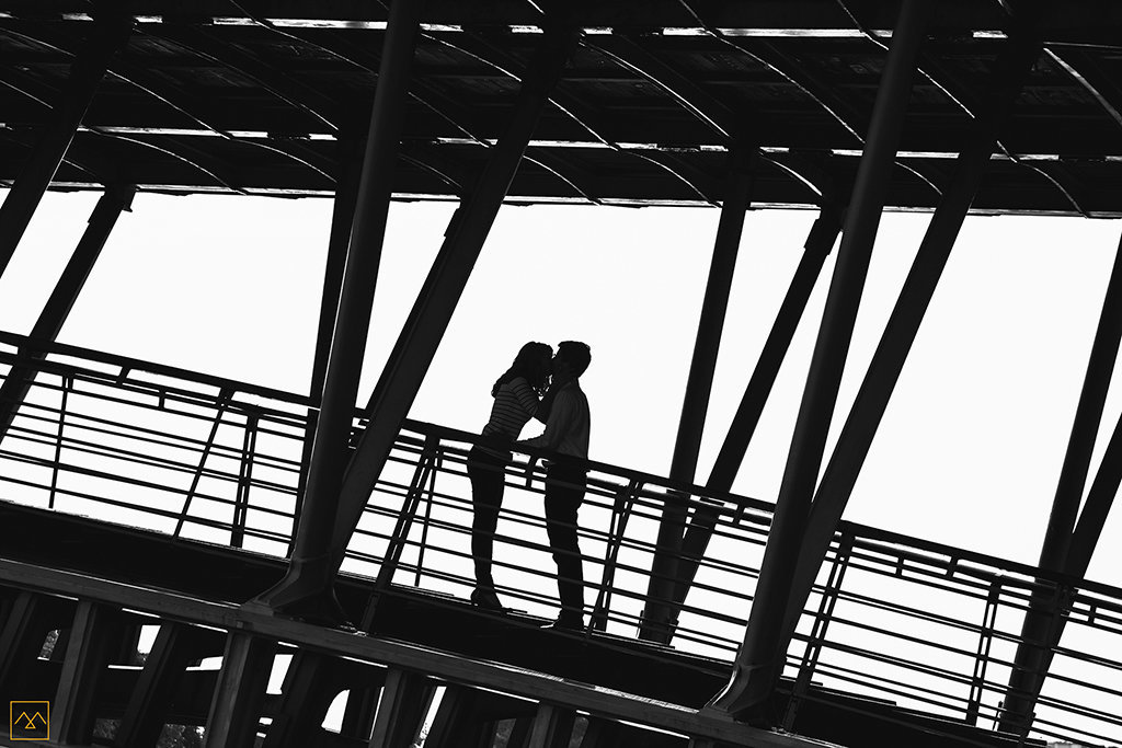 Amedezal-wedding-photographe-mariage-love-session-pont-Paris-Genève-Lyon