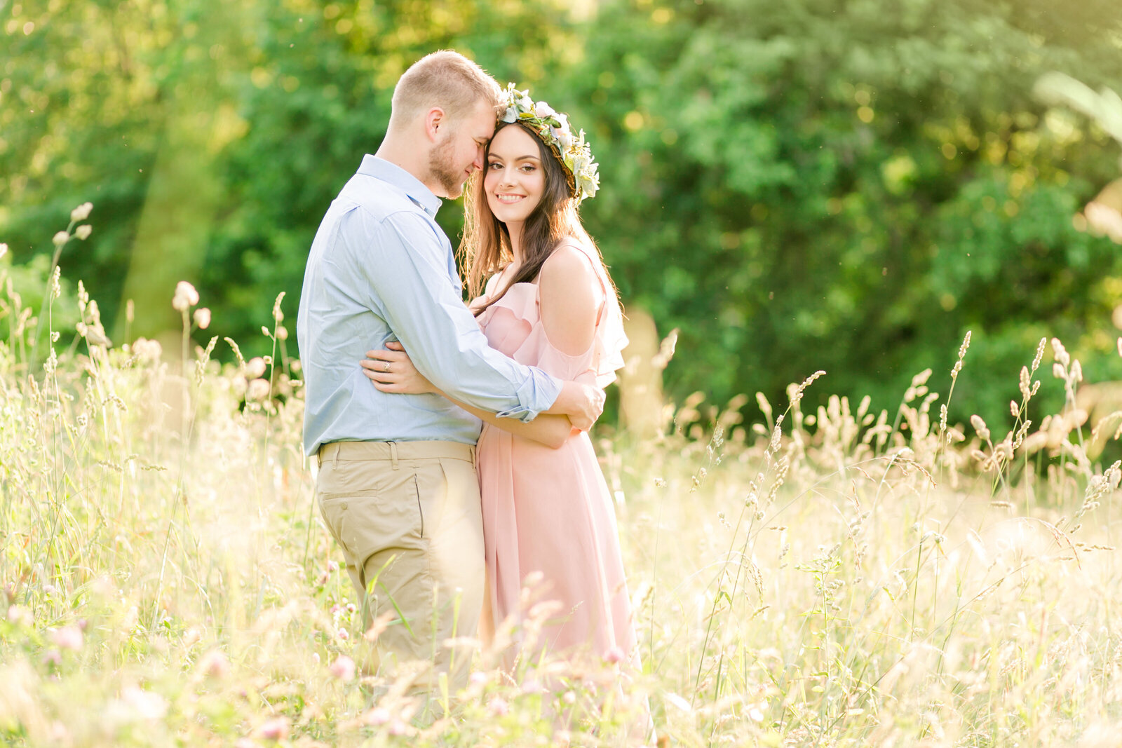 garden-of-the-gods-colorado-engagement-photos259