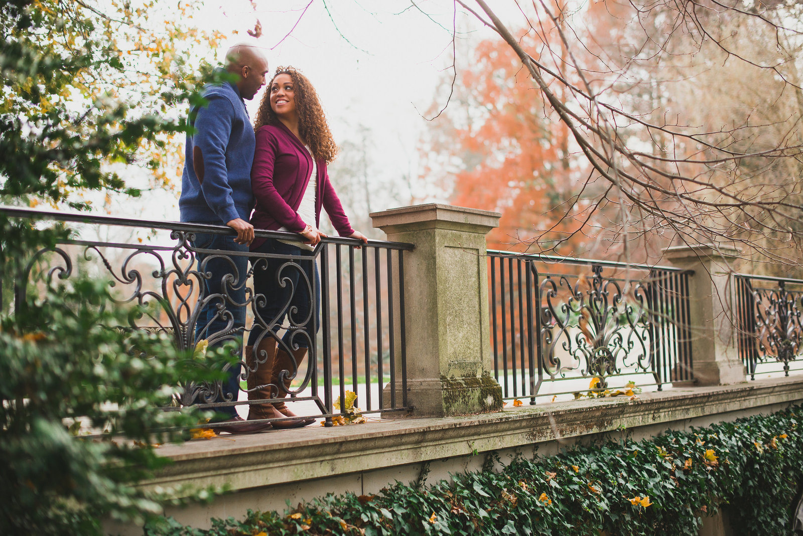 Longwood_Engagement_Photography028